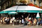 双叟咖啡馆