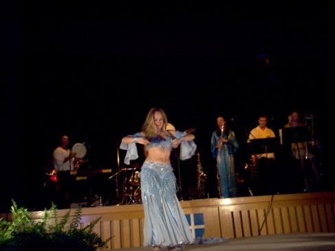 伯尔尼舞蹈节 Tanzplattform Bern