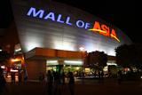 亚洲购物商场