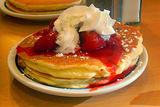 煎饼(Pancakes)