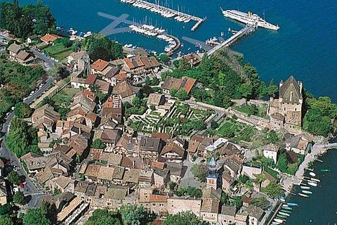 日内瓦旅游景点图片