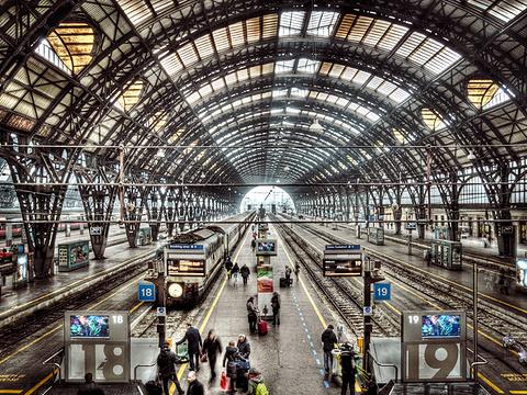 Stazione Centrale旅游景点图片