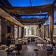 质朴美食餐厅