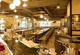 黄燕自助餐厅
