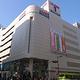 山田电器池袋店