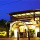 Putumayo Restaurant
