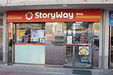 Story Way便利店
