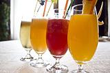 越南特色饮品