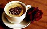 咖啡(caffè)