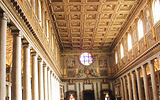 玛吉奥圣母教堂
