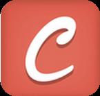 Clingme手机App