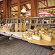 艾蒙达的奶酪工厂