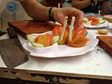 越式菜培训班