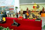 佛教开光纪念品
