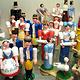 Rocking Horse Toy Shop