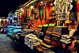 柬埔寨制造市场