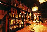 拉萨酒吧夜