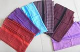 丝巾/ 围巾