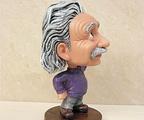 爱因斯坦纪念品