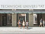 艺术区和大学