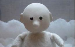 木偶动画艺术节 (Puppet Animation  Festival )
