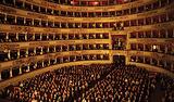 古典乐音乐会