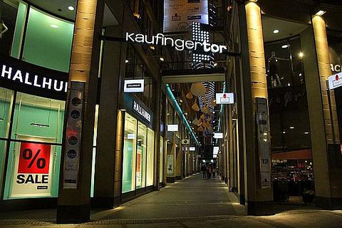 Kaufingertor Passage