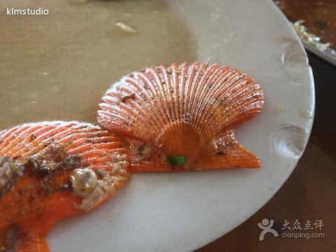 红螺湾旅游景点图片