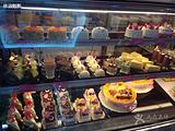 帕芙琳台湾经典蛋糕(临潼店)