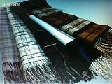 外贸丝巾围巾专卖