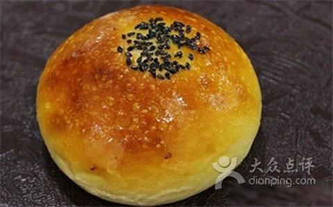 麦洛迪面包工坊