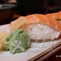 九屋日式料理