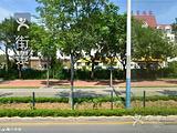 威海市网球运动管理中心