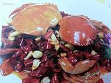 富苑海鲜餐厅