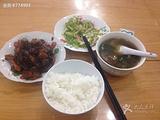 黑鱼饭店(惠南店)