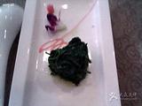 富来宫温泉山庄中餐厅