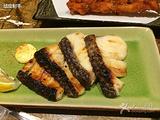 万达喜来登雅日本料理