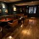 剑桥公爵酒吧