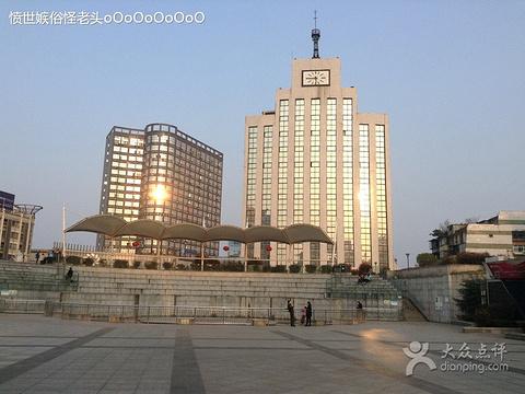 南昌百货旅游景点图片