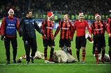 德国足球联赛