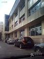 武警总医院餐饮中心