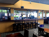 Chits Bar and Restaurant
