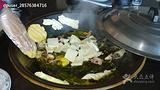 木火铁锅炖活鱼