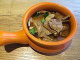 渔沧米缸(江北万达)