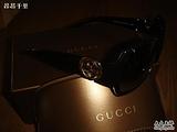 Gucci(金格时光店)