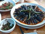 土灶坊湖南土菜馆