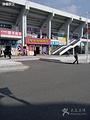 忠君超市(学院路店)