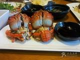 花和日本料理