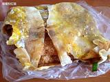 76号王记煎饼果子