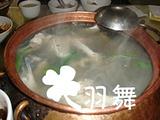 江川铜锅鱼